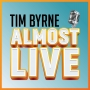 Artwork for Tim Byrne Almost Live - RFMA 2020 w/ CO2 Metering