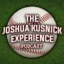 Artwork for THE Joshua Kusnick Experience #54 - WAR Talk