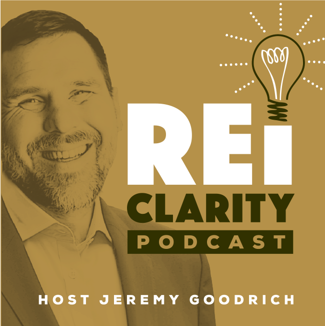 REI Clarity show image