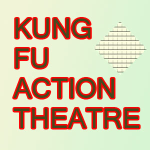 Kung Fu Action Theatre Forums are Open!