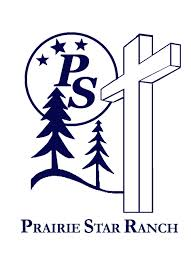Prairie Star Ranch