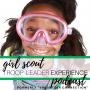 Artwork for How Girl Scout STEM Programs Impact Girls