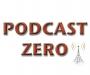 Artwork for Podcast Zero