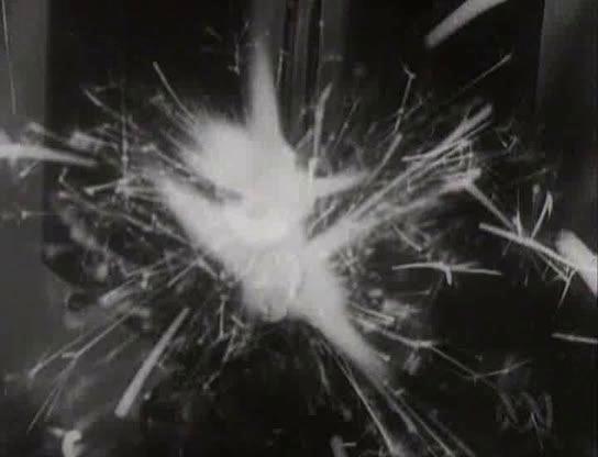 Dangerous Corner (1934) and Repeat Performance (1947)