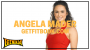 Artwork for EP 032 Angela Mader - fitlosophy Follow Up and The Entrepreneurial Spirit