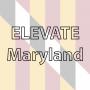 Artwork for Episode 31 with Baltimore CE Candidate John Olszewski