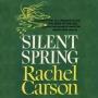 Artwork for Silent Spring