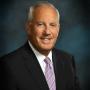 Artwork for Leadership with Jeff Vender: Part 2 - Q&A | EBPOM Chicago