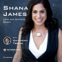 Artwork for #MeToo, Women, Dating, and Relationships with Shana James