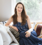 Artwork for 261: Shannon Tate: The Road to Interior Design isn't Always Straight