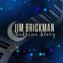 Artwork for Brickman Bedtime Story - Episosde 031