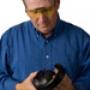 Artwork for Gun Rights Victory in DC; Knife Rights; Gun Storage: Gun Talk Radio 07.30.17