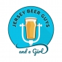Artwork for Beer Belly Brew Tours