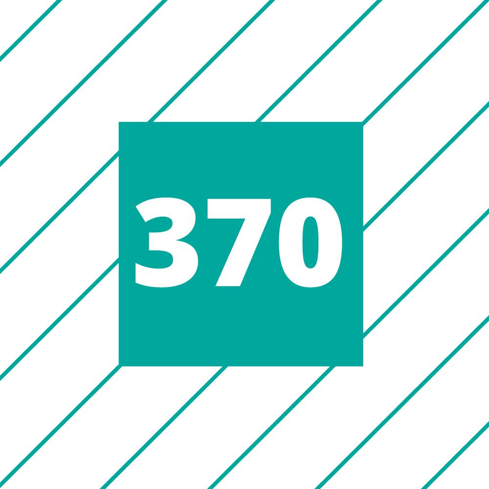 Avsnitt 370 - Kränkt av Nasdaq