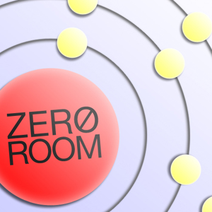 Zero Room 034 :  The John Larroquette Show