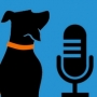 Artwork for 6 Reasons Why Your Dog Doesn't Listen