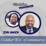Artwork for TMDP 062: ColderICE eCommerce with John Lawson