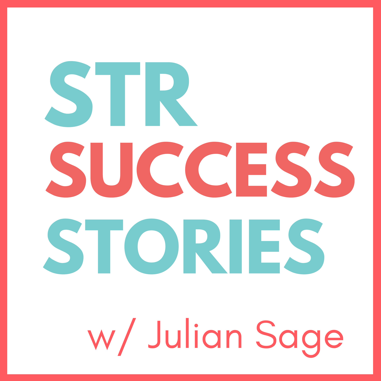 Short Term Rental Success Stories | Airbnb, Landlords, Hosts