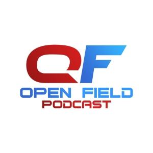 Open Field Podcast