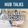 Artwork for Voluntary Disclosure: Newsflash – 5 October 2020