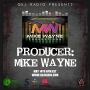 Artwork for 5.14.2014 Podcast with Mike Wayne IG - MDOUBLEUMUSIC