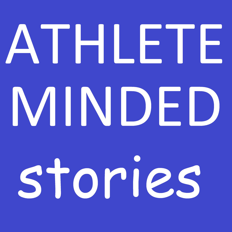 Artwork for Natalie Saimeri, Former Gymnast and Current Athlete Career Coach