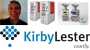 Artwork for Pharmacy Episode 167 Pharmacy Automation Pioneers - Kirby Lester