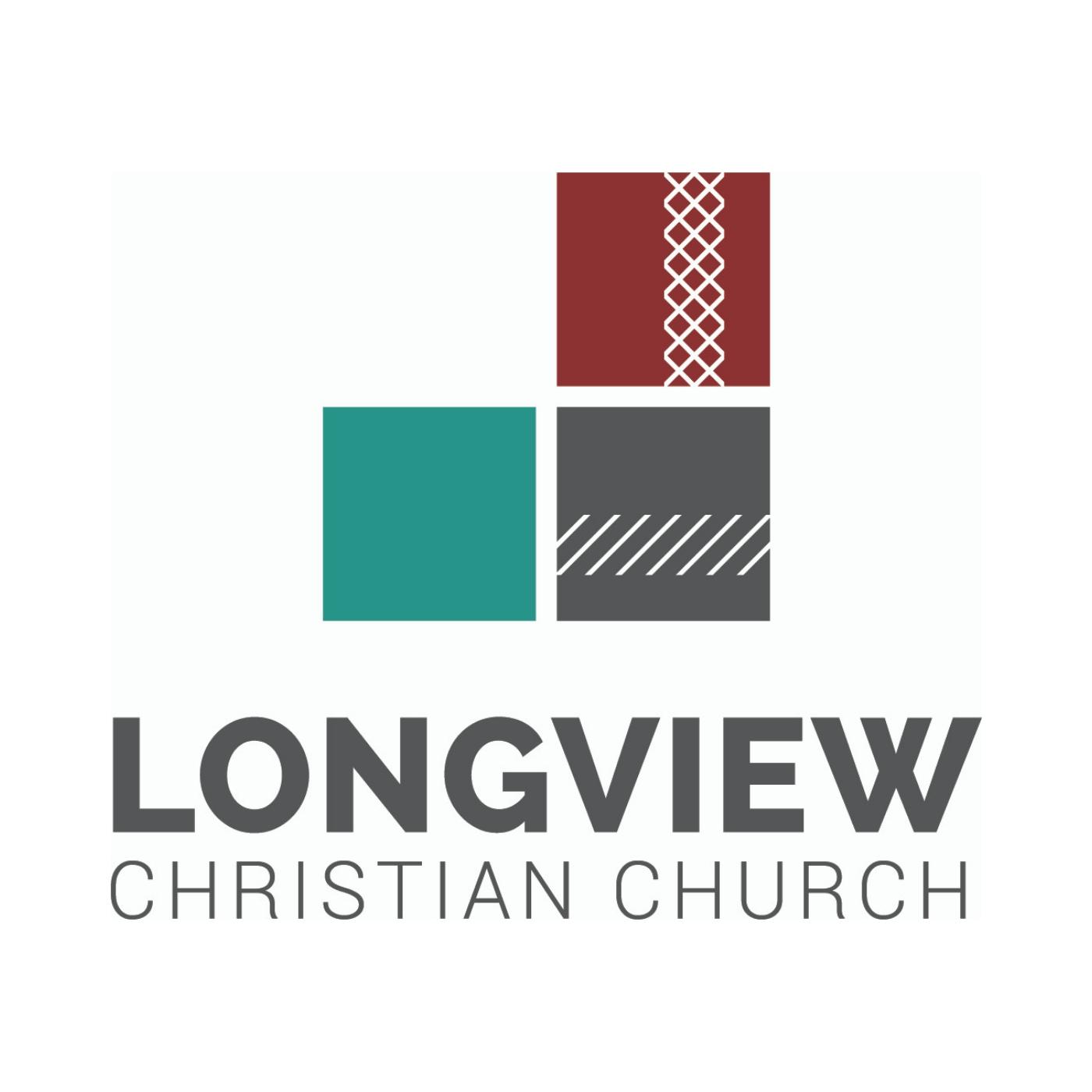 Longview Christian Church show art