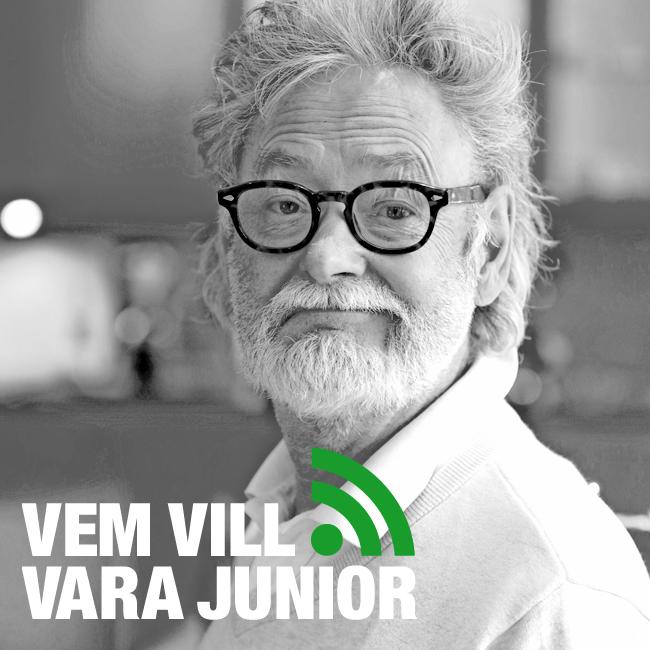 15 Bengt Frithiofsson, vinkännare och TV-profil