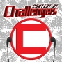 Artwork for Contest of Challengers Ep. 7 - Dal talks to Chris Revekant