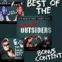 Artwork for Best of the VGO Bonus Content - Part 1