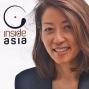 Artwork for Rosaline Chow Koo: Disrupting Healthcare