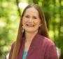 Artwork for 46: Rebecca Hodge- Author of Wildland