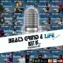 Artwork for Beats Grind & Life Podcast Episode 104 Best Of... (Episodes 61-80)