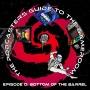 Artwork for Episode O: Bottom of the Barrel