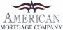 Artwork for Jason Mallett -- American Mortgage Company