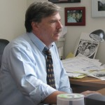 Journalist Robert Parry on Lessons From Wisconsin, Maurice Copeland's Plea & KC City Council on Move to Amend