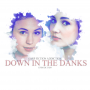 Artwork for Down in the Danks