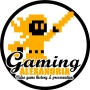 Artwork for Memory Machine #58 - Gaming Alexandria (w/Dustin Hubbard)