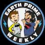 Artwork for Episode 46: Deadpool Kills EPW