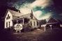Artwork for Ep. 7 - The Villisca Axe Murder House