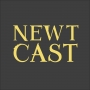 Artwork for Episode 1: A New Era of Potter