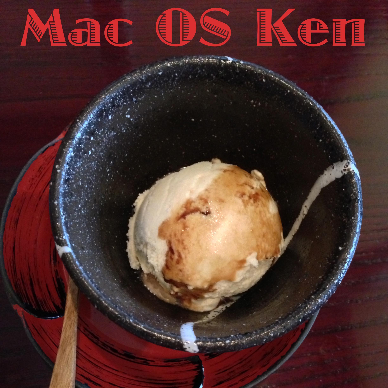 Mac OS Ken: 11.09.2012