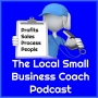 Artwork for 33 Free or Low Cost Local Marketing Ideas for Your Local small Business