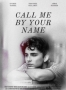 Artwork for Episode 157: Call Me By Your Name