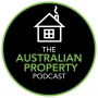 Artwork for EP330- Adelaide Bank/REIA Housing Affordability Update