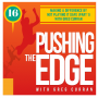 Artwork for Making a Difference by Not Playing It Safe with Greg Curran - Part 1 - PTE016