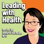 Artwork for Beth Friedman on Healthcare PR in the Age of COVID