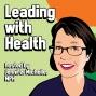 Artwork for Do We Value Treatment over Care?