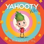 Artwork for Reading With Your Kids - Yahooty Who